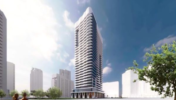 azura-condominiums-03-600x342